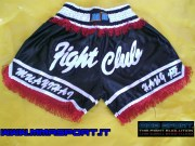COD. SH-10s_THAI Shorts - FIGHT CLUB NERO