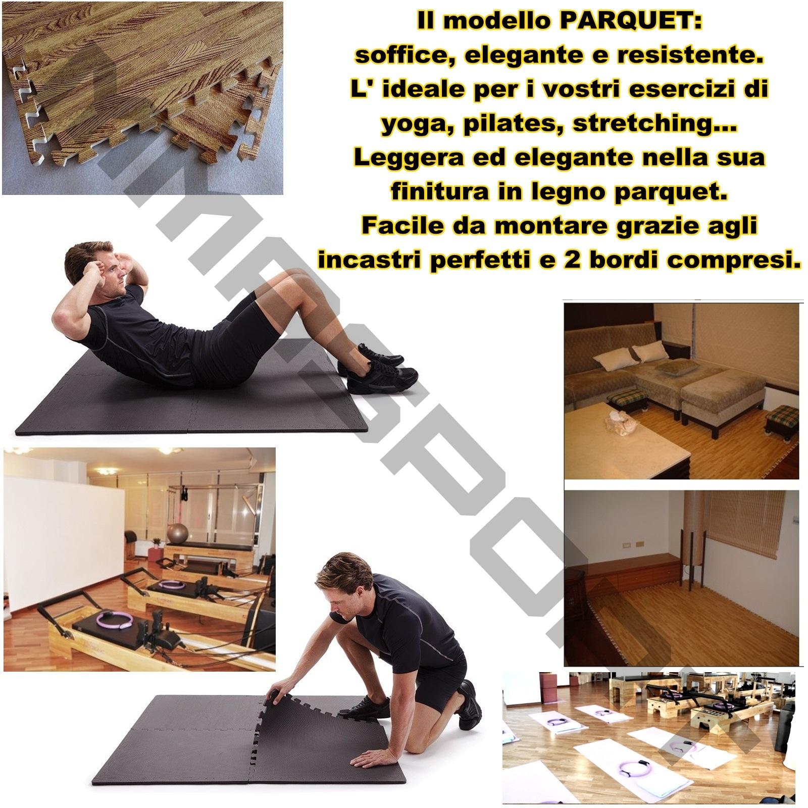 Palestre In Legno Prezzi attenzione !! vendita tatami & pavimentazioni a prezzi imbattibili !